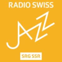 Logo de la radio Radio Swiss Jazz