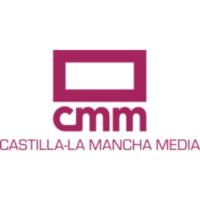 Logo of radio station CMM