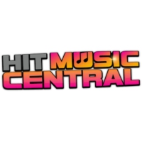 Logo de la radio Hit Music Central