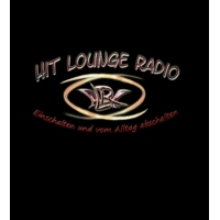 Logo of radio station Hit Lounge Radio