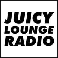 Logo de la radio Juicy Lounge