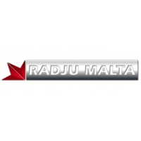 Logo de la radio Radju Malta 1
