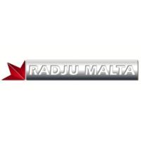 Logo of radio station Radju Malta 1