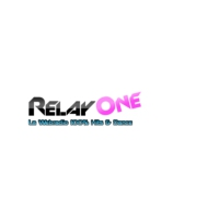 Logo of radio station Relay'One