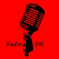 Logo of radio station Radio_Sn