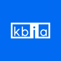 Logo of radio station KBIA HD 3