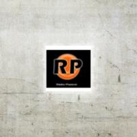 Logo of radio station Radio Jornal a Planicie