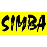 Logo of radio station Radio Simba