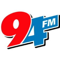 Logo of radio station Radio Essa