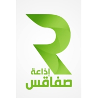 Logo of radio station Radio Sfax