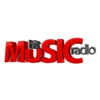 Logo de la radio Hit Music Radio