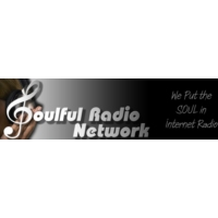 Logo of radio station SoulfulSmoothJazz