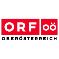 Logo of radio station ORF Oö