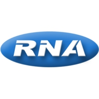 Logo of radio station Radio Ny Antsika