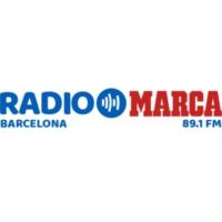Logo de la radio Radio Marca Barcelona