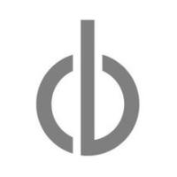 Logo de la radio Cultura AM 1200