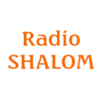 Logo of radio station Radio Shalom Togo