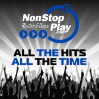 Logo de la radio Non-Stop Play Dance Radio
