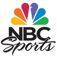 Logo de la radio NBC Sports Radio