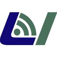 Logo of radio station LiveIrland 1 Irish Traditional & Folk