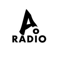 Logo de la radio aradio