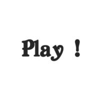 Logo of radio station GoodSoundforGoodPeople