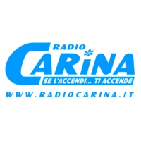 Logo of radio station Radio Carina