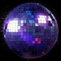Logo of radio station Radio-Nolimite