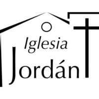Logo of radio station iejordangt