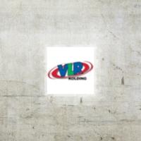 Logo de la radio VLR Fredericia FM