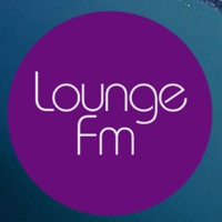 Logo of radio station Lounge  FM 99.4
