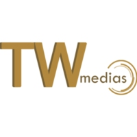 Logo of radio station TAMBA WEB RADIO
