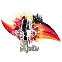 Logo of radio station Wms Radio