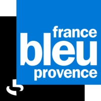 La matinée week-end de France Bleu Provence