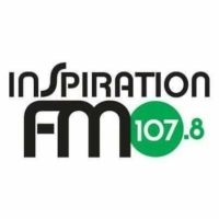 Logo of radio station Inspiration FM 107.8