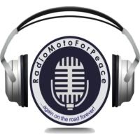 Logo de la radio Radio Motoforpeace
