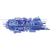 Logo of radio station XHSAV La Primerisima