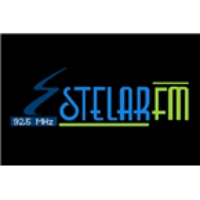 Logo of radio station Radio Estelar FM