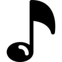 Logo of radio station Radio Nuta