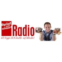 Logo de la radio Spiel mir einer Radio