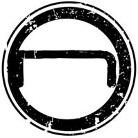 Logo of radio station 96 RADIO