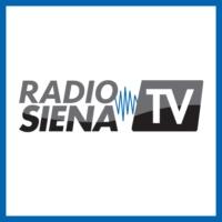 Logo of radio station Radio Siena TV