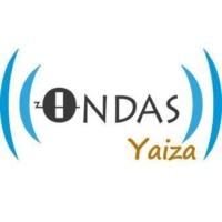 Logo of radio station Ondas Yaiza