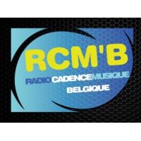 Logo de la radio RCM'B