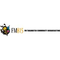 Logo of radio station FM Takamatsu
