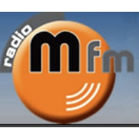 Logo of radio station Radio MFM
