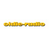 Logo of radio station Oldie Radio