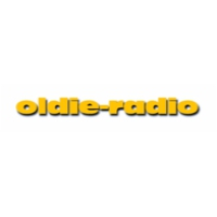 Logo of radio station Oldie Radio