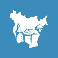 Logo de la radio radioSTOLBERG