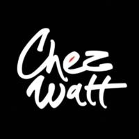 Logo de la radio Chez Watt